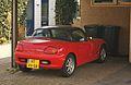 1994 Suzuki Cappuccino (8791359119).jpg