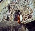 1996 -221-27 Jaipur Amber Fort (2234189282).jpg