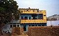 1996 -227-23 Agra (2234203174).jpg