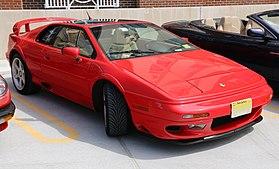 1999 Lotus Esprit V8 type 918.jpg