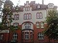 19 Słowiańska Street in Nysa, Poland.jpg
