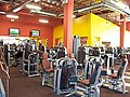 1PERSONALLY FIT LA's Best New Gym!.JPG