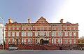1 - 7 Brougham Terrace, Liverpool.jpg