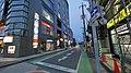 1 Chome Hamasaki, Asaka-shi, Saitama-ken 351-0033, Japan - panoramio (1).jpg