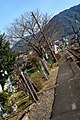 1 Chome Kameyama, Asakita-ku, Hiroshima-shi, Hiroshima-ken 731-0231, Japan - panoramio (14).jpg