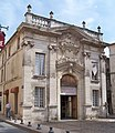 1er théatre d'Avignon.JPG