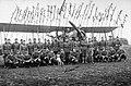 1st Aero Squadron - Julvecourt.jpg