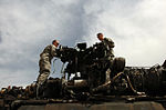 1st Air Cavalry Brigade troops ready helo for haul DVIDS44551.jpg