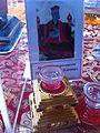 1st Karmapa rinsel (4958365155).jpg