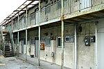 2階建てアパート 2007 (529913771).jpg