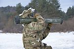 2-503rd Infantry Battalion (Airborne) conduct training at GTA 170206-A-UP200-165.jpg