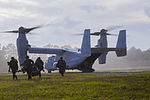 2-8 conducts embassy reinforcement during Exercise Bold Alligator 141029-M-OD001-231.jpg