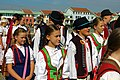 20.8.16 MFF Pisek Parade and Dancing in the Squares 035 (29020342442).jpg