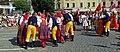 20.8.16 MFF Pisek Parade and Dancing in the Squares 163 (29022119102).jpg