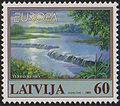 20010414 60sant Latvia Postage Stamp.jpg