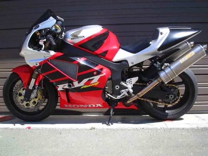 Suzuki Tt Superbikes Ps