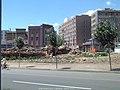2002年长春亚泰大街 - panoramio.jpg