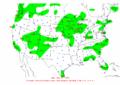 2002-09-29 24-hr Precipitation Map NOAA.png