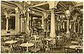 20044-Halle-1916-Cafe Rohland-Brück & Sohn Kunstverlag.jpg