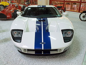 2005 Ford GT pic2.JPG