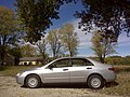2005 Honda Accord.jpg
