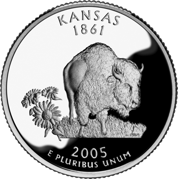 پرونده:2005 KS Proof.png