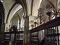 2005 Münster St.-Paulus-Dom Innen 22.JPG