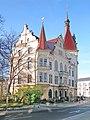 20061116040DR Dresden-Plauen Rathaus Nöthnitzer Straße 2.jpg