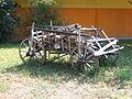 2006 0814Caruta Romania20060279.JPG