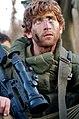2006 Lebanon War. III.jpg