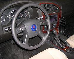 Saab 9-7X – Wikipedia