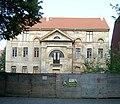 2007-08 Köthen (Anhalt) 46.jpg