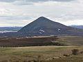 2008-05-19 11-39-45 Iceland Norðurland Eystra Reykjahlíð.jpg