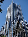 2008-05-24 Pittsburgh 030 PPG Building (2669504940).jpg