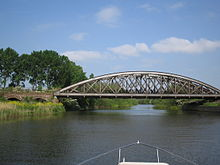 2008-05 Appleford Rail Bridge (2).JPG