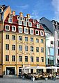 20080607405DR DD-Neumarkt An der Frauenkirche 20-21.jpg