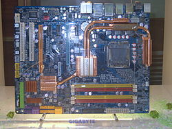 2008Computex Best Choice Gigabyte GA-EP45-DS5.jpg