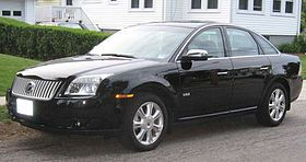 2008 Mercury Sable.jpg