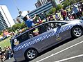 2008 RAC Channel Seven Christmas Pageant with the City of Perth (3087989507).jpg