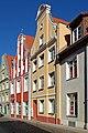 2008 Stralsund - Altstadt (47) (14771435378).jpg