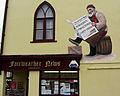 2008 newsagent Teignmouth England 3028456976.jpg