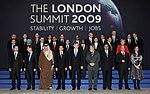 2009 G-20 London Summit - 4342568178.jpg
