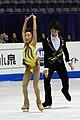 2009 GPF Juniors Pairs - Wenjing SUI - Cong HAN - 8291a.jpg