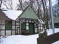 2010-02 Wittekindsweg Nonnenstein-Heidbrink 048.jpg