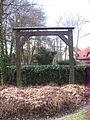 2010-03-24 Bünde 1134.jpg