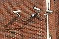 2010-04-03 Security camera trio.jpg