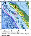 2010-04-06 Sumatra earthquake.jpg