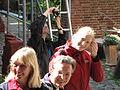 2010-06-05 Skillshare Fotorallye 08.jpg