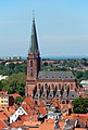 2010-06-06-lueneburg-by-RalfR-13.jpg