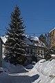 2010-12-29 Neundorfer Str 7, Wiesa (Sachsen).jpg